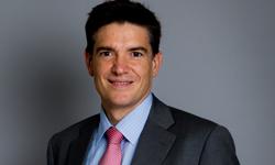 Bertrand Fauchet