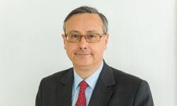 Pierre Chareyre
