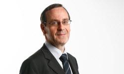 Benoit Mignard