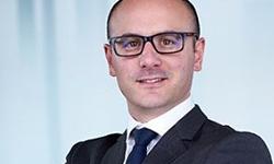 Mathieu Rome