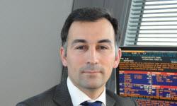 Sergio Val