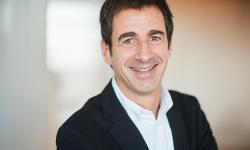 Laurent Caldichoury